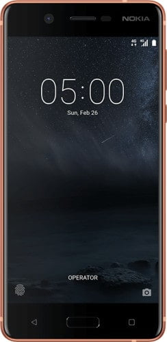 nokia-5-specifications-features-price