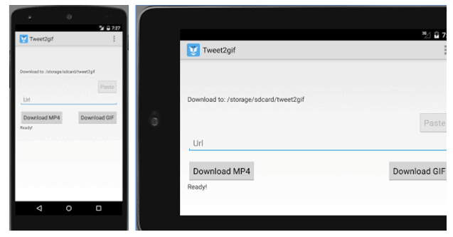 How to Download GIF from Twitter On Android, iPhone and Desktop 5