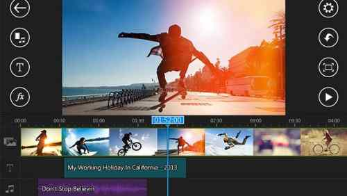 Top 9 Photo Video Editing Apps to Make Viral Social Media Posts 1
