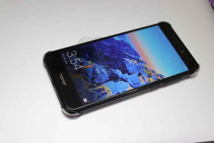 Huawei Honor 8 Lite Review | Elegant Design and Superior Mid Range Performer 1