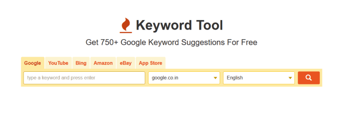 Top 12 Best SEO Tools for Your Website - Optimize Your Website 8