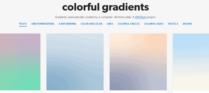 Top 12 Best Color Picker Tools – Choose the Right Color 6