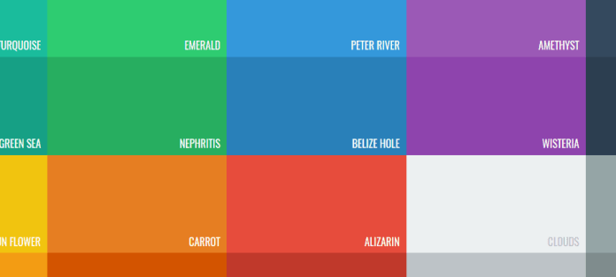 Top 12 Best Color Picker Tools – Choose the Right Color 8