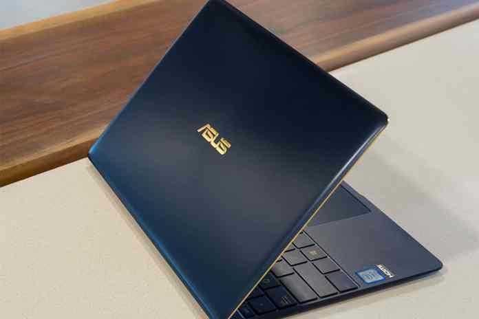 asus-zenbook-3-lid-1500x1000