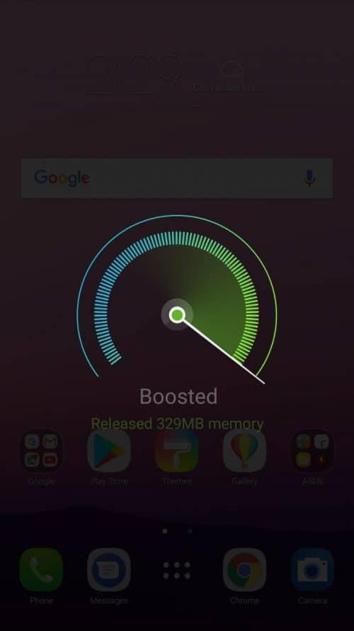 Asus Zenfone 4 Selfie Review – An Affordable Selfie Machine 3