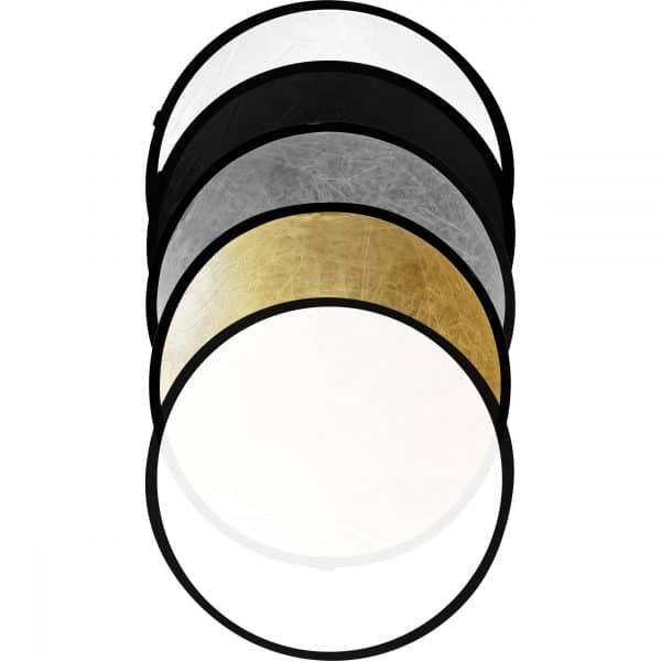 GadgetNote_Bounce Reflector