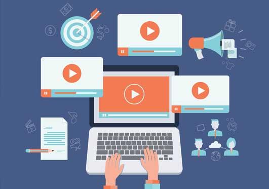 video marketing techniques