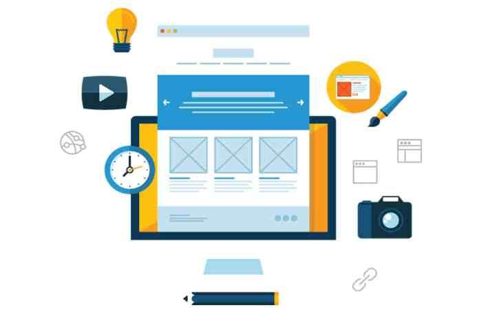 TECHGYO_ Optimising the web