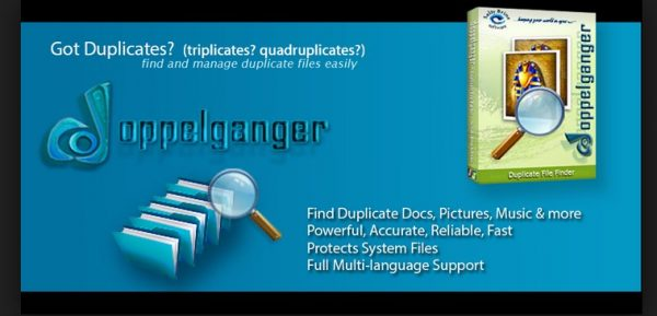 Six Best Duplicate File Finder With Fantastic Features to Save Your Time 8
