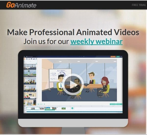 22 Awesome Tools To Make Your Own Instructional Videos 15