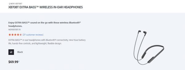 7 Best Long Lasting Bluetooth Earbuds You Can Buy now 7
