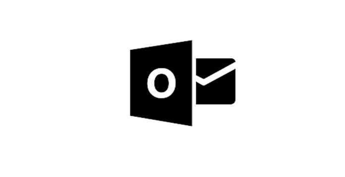 TECHGYO_ It is easy to synchronise Gmail with Outlook