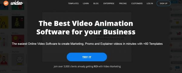 22 Awesome Tools To Make Your Own Instructional Videos 11