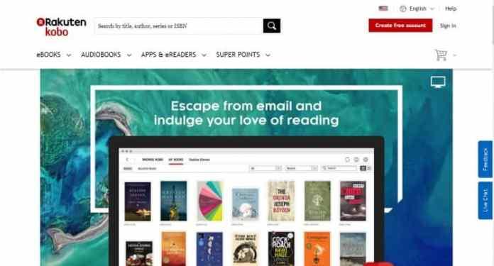 10 Amazing EPUB Readers for Windows