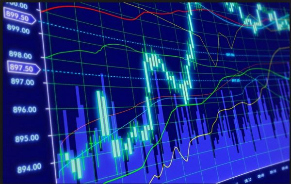 How is cryptocurrency trading different from stock trading? 2