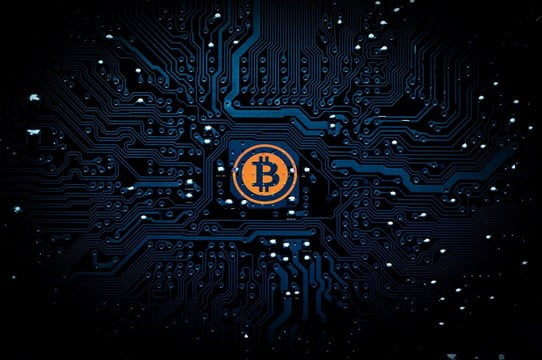 Know all about the evolution of cryptocurrency and some interesting facts 5