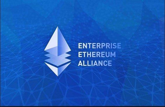 Release of Uniform Standards for Blockchain by Enterprise Ethereum Alliance 1