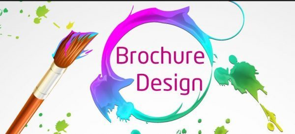 Top Five online tools for designing a brochure for you to choose from 4