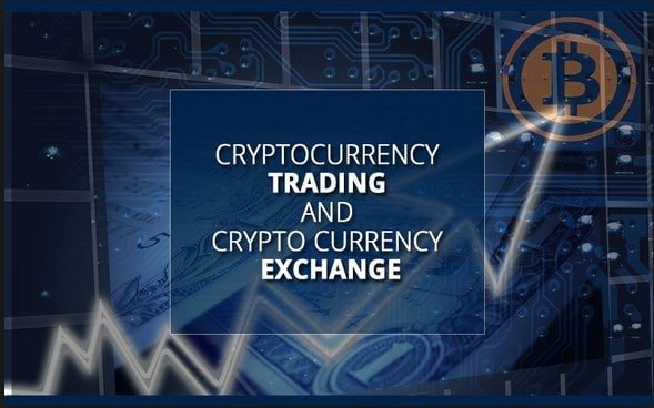 10 BEST GENUINE WEBSITES FOR CRYPTOCURRENCY TRADING 3