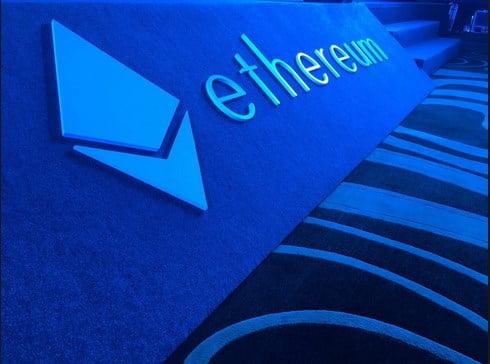 Release of Uniform Standards for Blockchain by Enterprise Ethereum Alliance 3