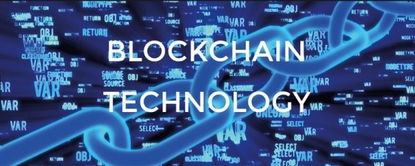 What is Blockchain Technology? A Step-by-Step Guide For Beginners 2