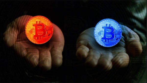 Bitcoin in India - Few Interesting Facts for You! 5