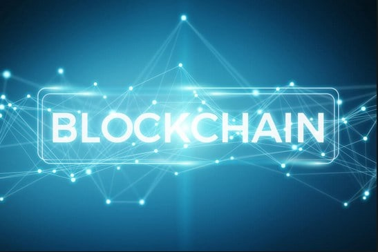 What is Blockchain Technology? A Step-by-Step Guide For Beginners 4