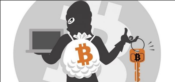 Look at the Disadvantages of bitcoin before you opt for bitcoin trading 5
