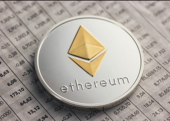 Information guide for everything you need to know about Ethereum 1