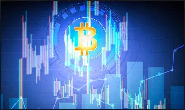 Fast & short-term price prediction on Ethereum, Ripple, Bitcoin ? 3