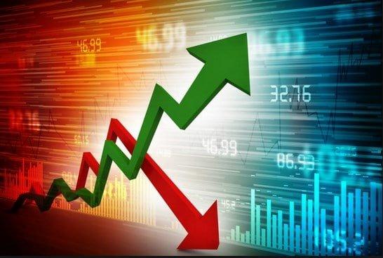Fast & short-term price prediction on Ethereum, Ripple, Bitcoin ? 7