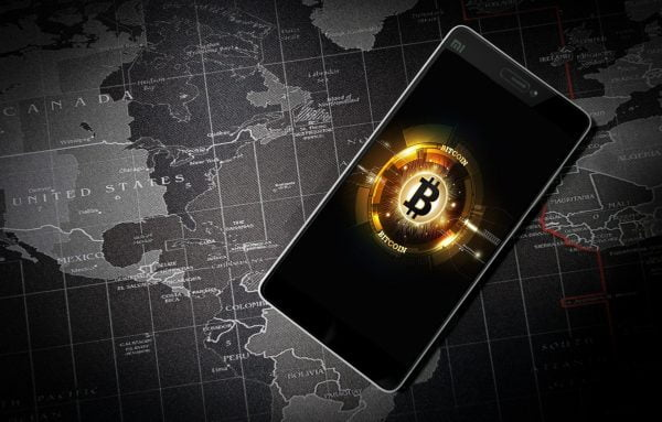 Bitcoin in India - Few Interesting Facts for You! 3