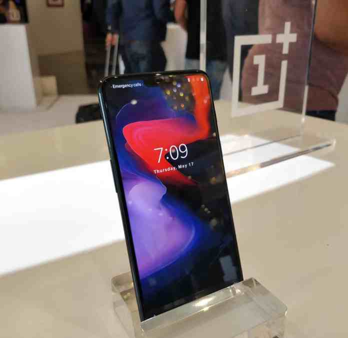 OnePlus 6 Review - The Best OnePlus Phone that Stands Out In A Crowd Of Competitors 1