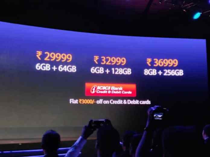 Asus Launches ZenFone 5Z At an Aggressive Price And Specs 3