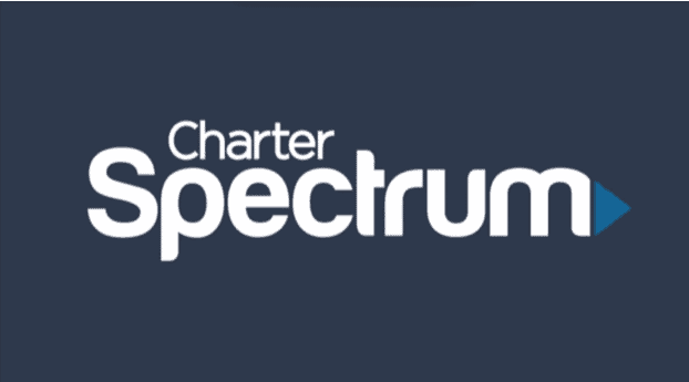 charter spectrum services