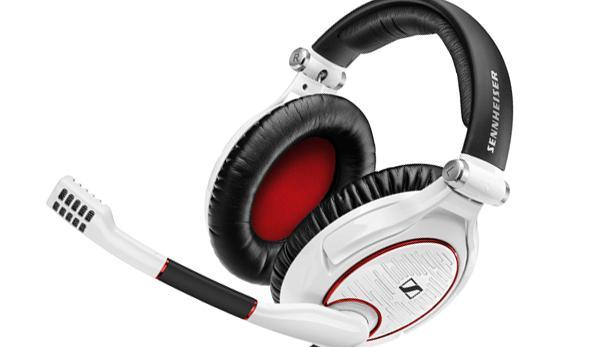 Which Gaming Headphones Do Pro Gamers Prefer? 4