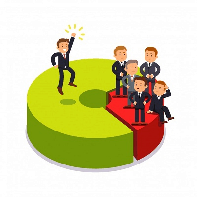 15 Advantages And Disadvantages Of E-Commerce 5
