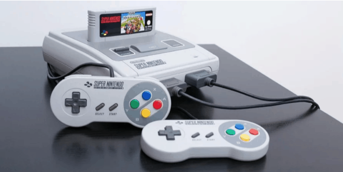 10 Best SNES Emulators for Windows, macOS, and Android 1