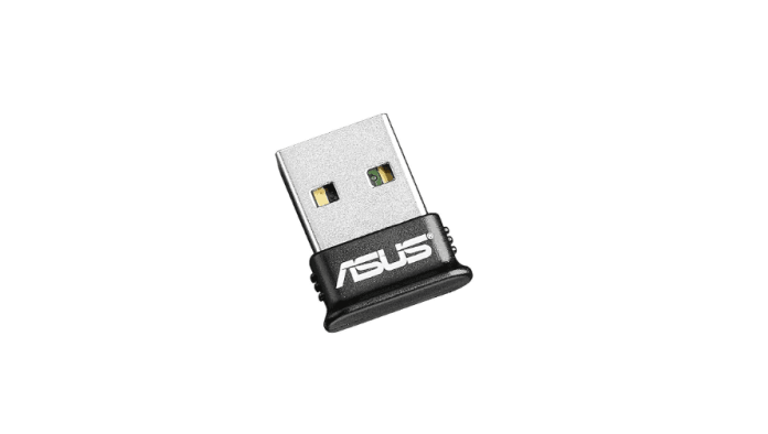 Top 5 Bluetooth Adapters for PC: The 2020 Best Buy List 1