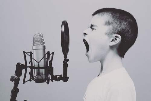 Audio Transcription Can Help With Music Files 1