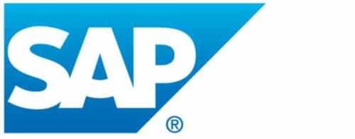 An Overview of SAP Software Testing 1