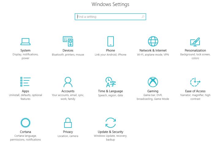 C:\Users\rads\Desktop\1.PNG