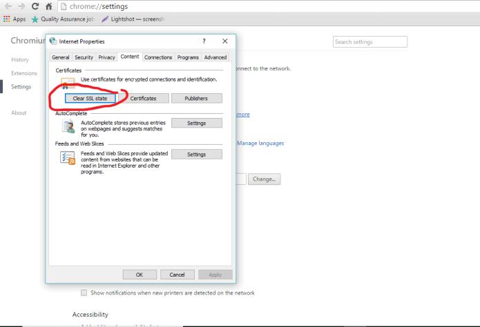 C:\Users\rads\Desktop\Untitled.png