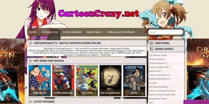 C:\Users\rads\Desktop\cartooncrazy.PNG