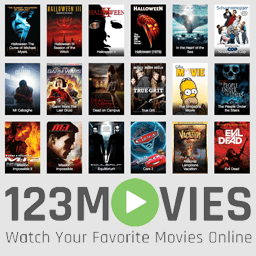 Putlocker Alternative 123 Movies