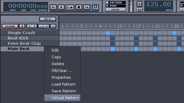 Best Free Beat Making Software 6