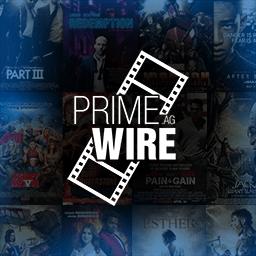 Putlocker Alternative  Primewire