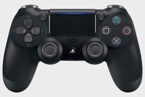How to Attach a PS4 Controller to PC in Four Different Ways 1