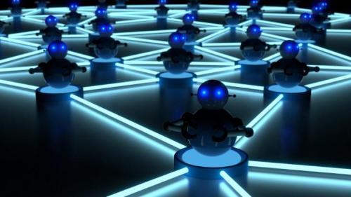 It Will Never Eat, It Will Never Sleep, It Will Never Stop: Emotet Botnet Is Back 1
