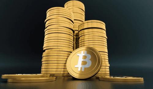 How does Bitcoin evolution work? 3